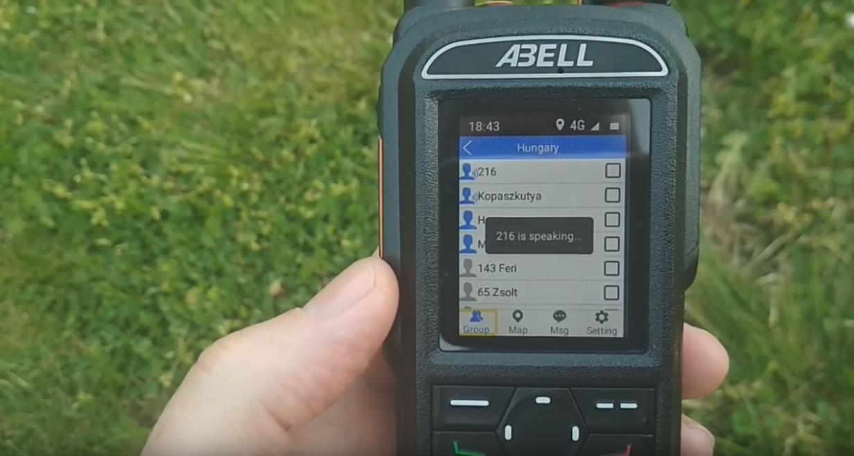 Abell A760L